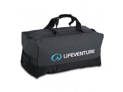 Cestovní taška Lifeventure Expedition Duffle 100 l
