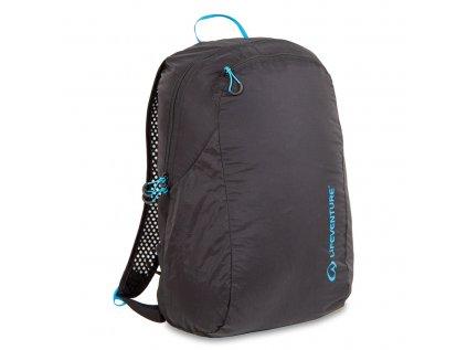 Batoh Lifeventure Packable Backpack 16 l