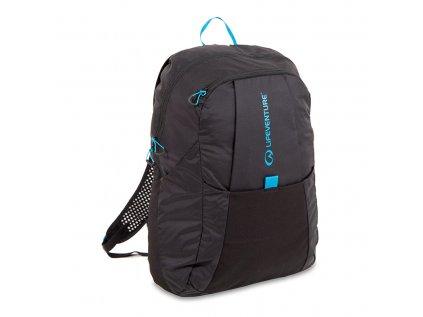 Batoh Lifeventure Packable Backpack 25 l
