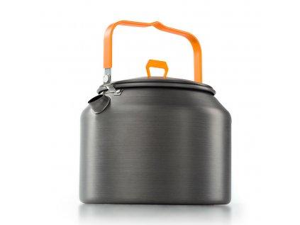 Konvička GSI Outdoors Halulite Tea Kettle 1,7 l