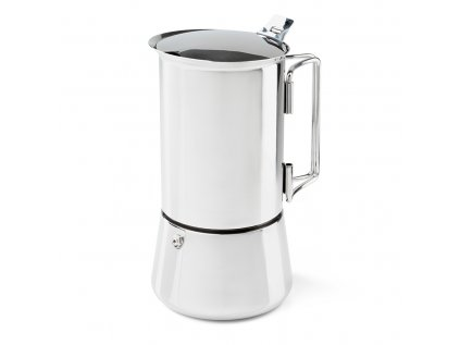 Moka konvička GSI Outdoors Moka Espresso Pot 355 ml
