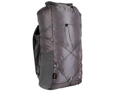 Batoh Lifeventure Packable Waterproof Backpack 22 l