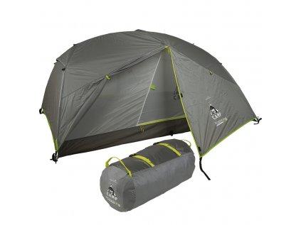 Stan Camp Minima 3 Pro