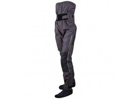 Kalhoty Hiko Nimue dámské