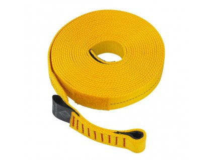 10538 SafetyTape NA Yellow front