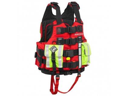 Vesta Palm Rescue 850