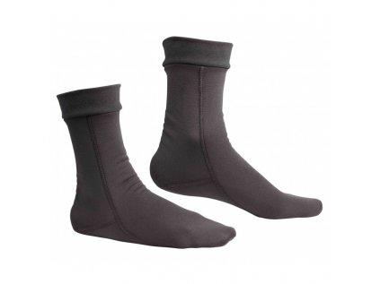 Funkční ponožky Hiko Teddy