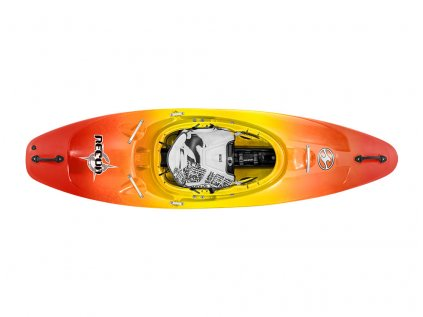 Kajak Recon 70 Core Whiteout