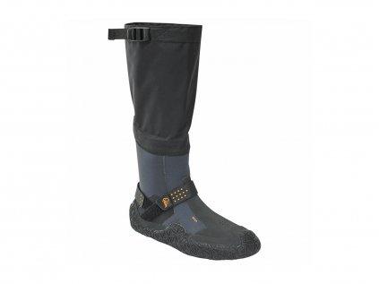Neoprenové boty Palm Nova