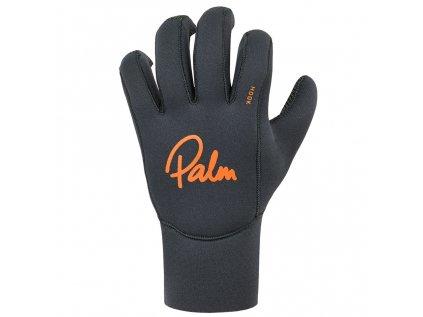 Neoprenové rukavice Palm Hook
