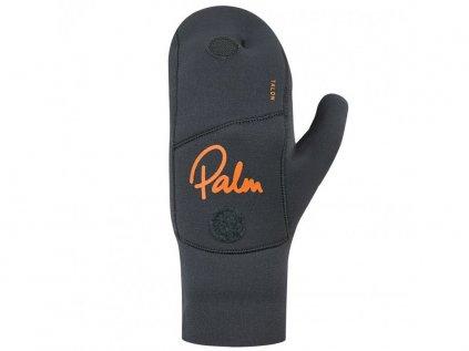 Neoprenové rukavice Palm Talon