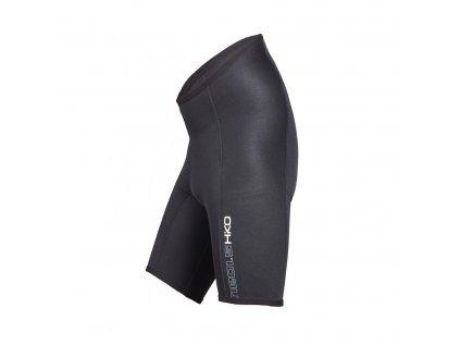 Neoprenové šortky Hiko NEO1.5