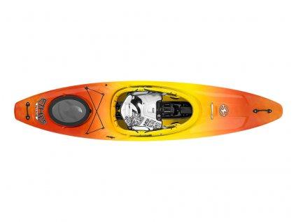 Kajak Wave Sport Ethos 9