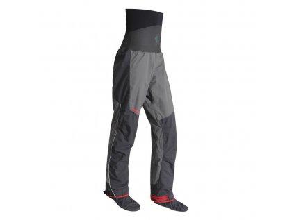 Kalhoty Nookie Evolution Dry