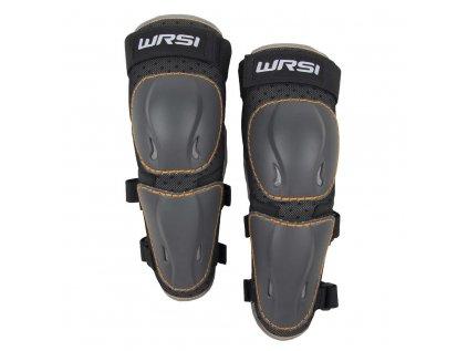 Chrániče loktů WRSI S-Turn Elbow Pads