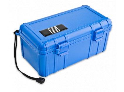 Voděodolný box S3 Cases T2500