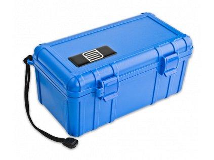 Voděodolný box S3 Cases T3500