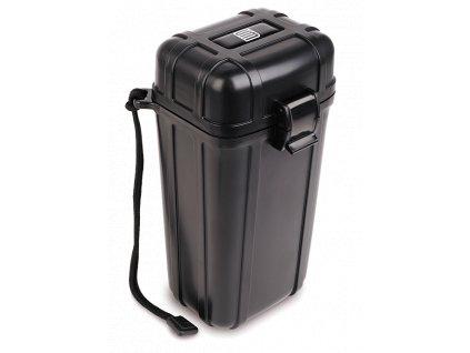 Voděodolný box S3 Cases T4500
