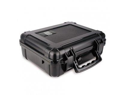 Voděodolný box S3 Cases T6000