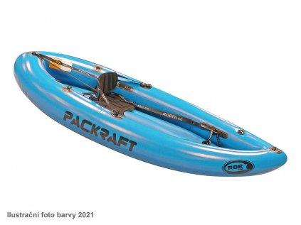 Packraft ROBfin M modrý 1500x1125 new