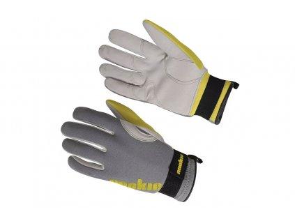 Neoprenové rukavice Nookia Amara
