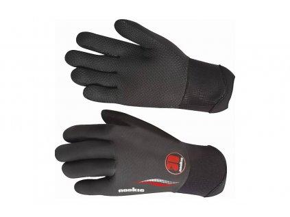 Neoprenové rukavice Nookia Insul 8