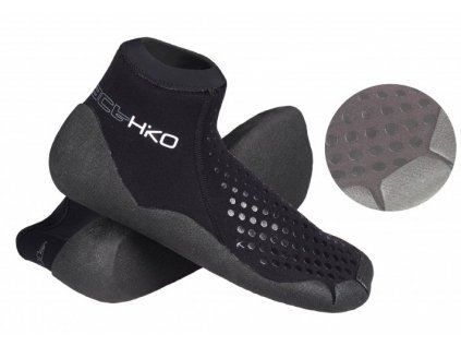 Boty neoprenové Hiko Contact