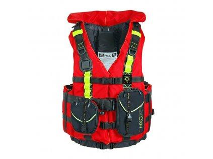 Vesta Hiko Safety Pro