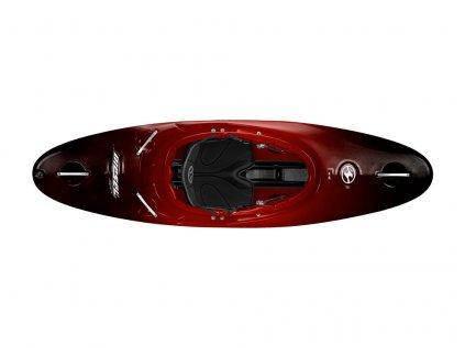 Kajak Wave Sport Diesel 60 Blackout