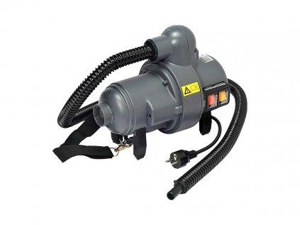 Foukadlo elektrické Bravo 230 V/2000 W
