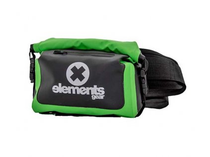 Ledvinka Elements gear W-bag 4 l