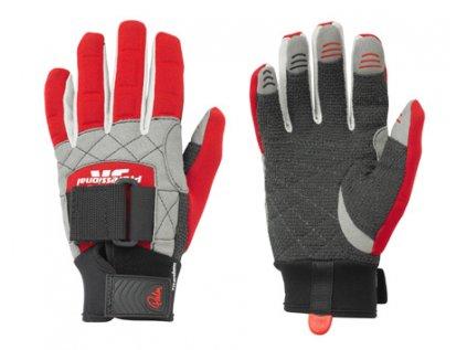 Neoprenové rukavice Palm Pro