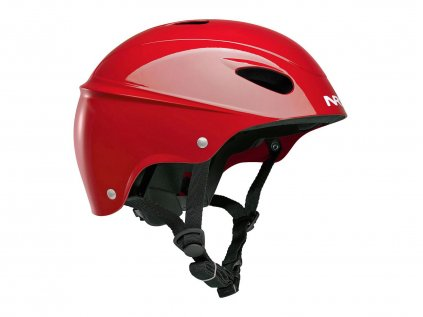 Helma NRS Havoc Red