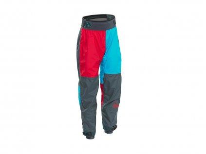 Kalhoty Palm Rocket dětské