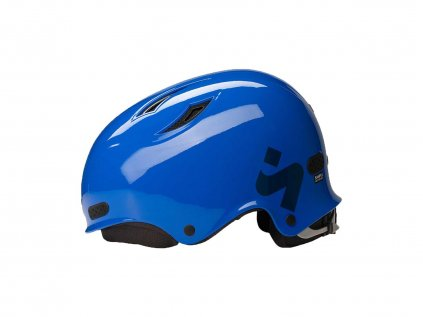 Helma Sweetprotection Wanderer blue 01