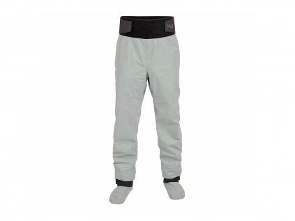 Kalhoty Kokatat Hydrus 3 0 Tempest pants