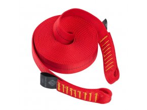10539 SnakeSling NA Red Front