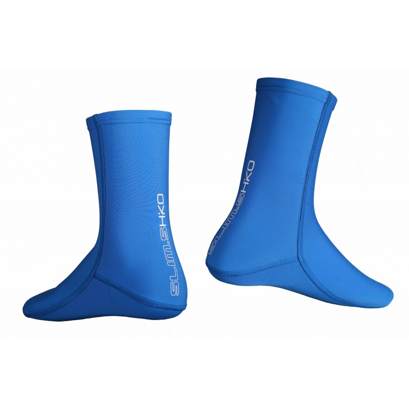 Neoprenové ponožky Hiko SLIM Velikost: 10.XI