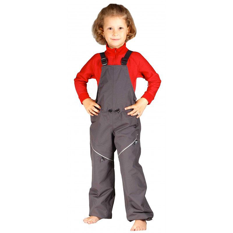 Kalhoty Quest junior Velikost: 88/116