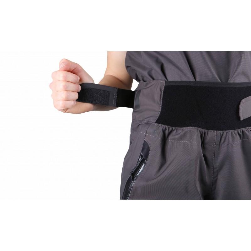 Kalhoty Nimue dámské Velikost: S