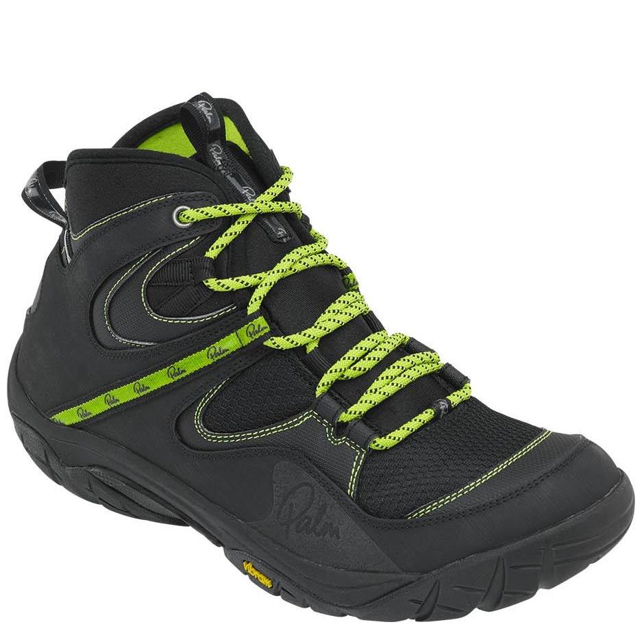 Boty Gradient boots Velikost: UK 12 (EU 47)