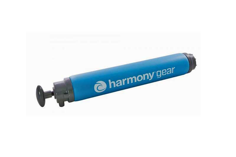 Vodní pumpa Harmony Sea