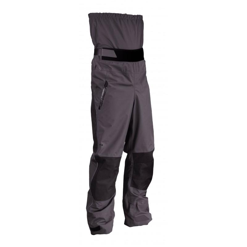 Kalhoty Hiko Snappy Velikost: S