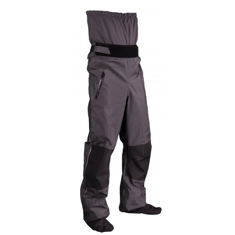 Kalhoty Hiko Bayard Velikost: S