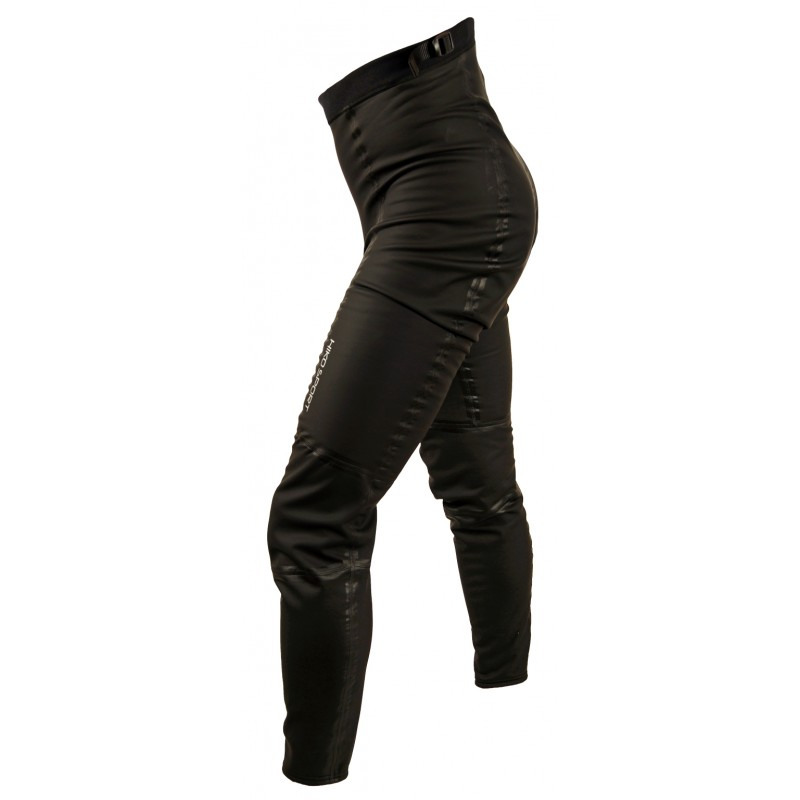 Kalhoty Hiko Lars Velikost: S