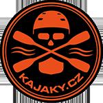 kajaky.cz
