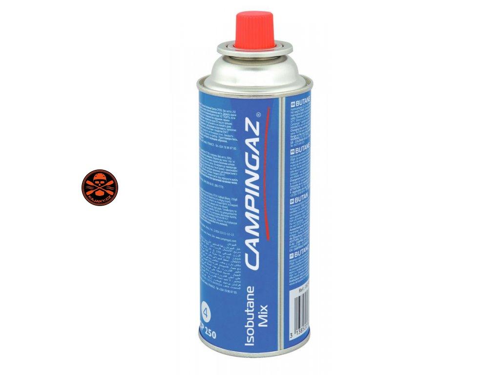 Kartuše Campingaz typ CP 250