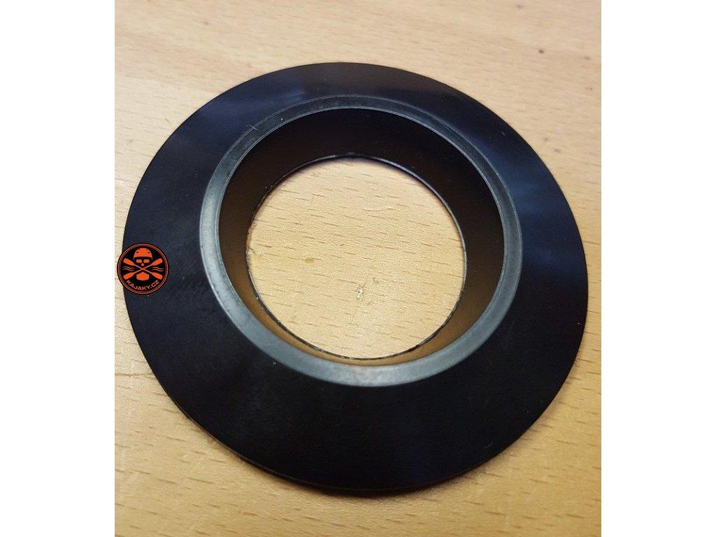 Gumový odkapový kroužek pro kajak. pádla- 1ks