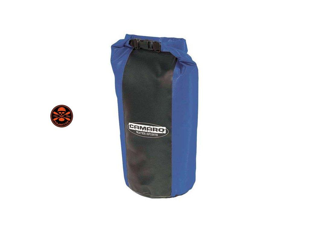 Lodní vak Camaro Kajak Bags