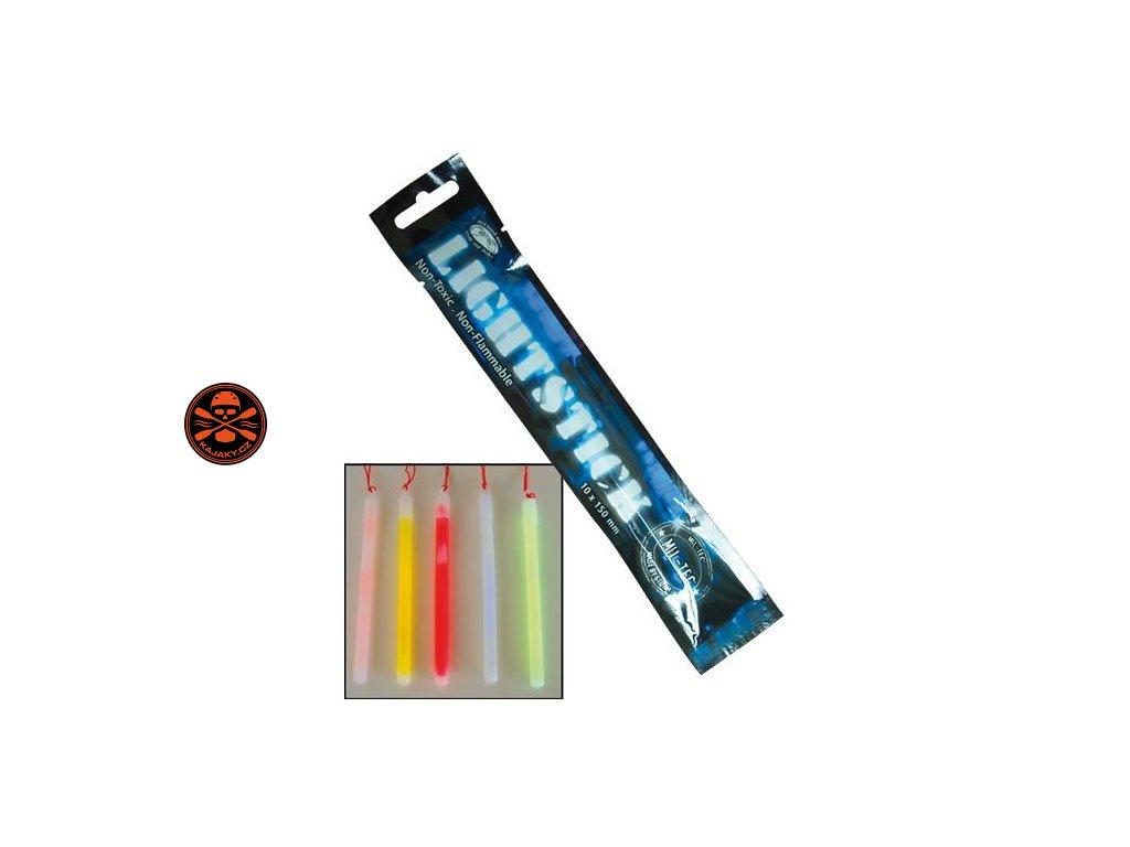 Světlné tyčinky MIL-TEC